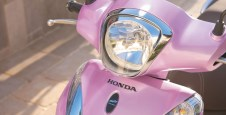 Honda-SH-Mode-125-53-980x500