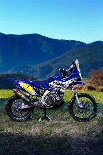 cyril-despres-yamaha-yz450f-rally-still-07