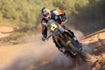 2014-KTM-Dakar-Rally-Faria-01