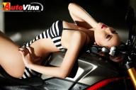autovina_DucatiMyno_1.jpg.jpg.jpg.jpg.jpg.jpg.jpg.jpg.jpg.jpg.jpg.jpg.jpg.jpg
