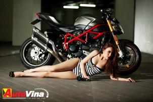 autovina_DucatiMyno_1.jpg.jpg.jpg.jpg.jpg.jpg.jpg.jpg.jpg.jpg.jpg.jpg.jpg.jpg.jpg.jpg.jpg