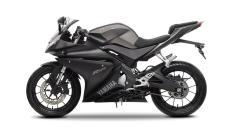 2014-Yamaha-YZF-R125-EU-Matt-Grey-Studio-006