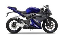 2014-Yamaha-YZF-R125-EU-Race-Blu-Studio-002