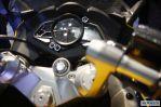 Bajaj-Pulsar-SS400-Auto-Expo-2014-14.jpg.pagespeed.ce.uCjaq_IFHQ