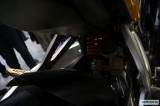 Bajaj-Pulsar-SS400-Auto-Expo-2014-22.jpg.pagespeed.ce.PkI94gwKJK