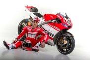 2014-ducati-corse-motogp-andrea-dovizioso-11