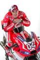2014-ducati-corse-motogp-andrea-dovizioso-12