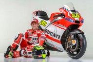 2014-ducati-corse-motogp-cal-crutchlow-10