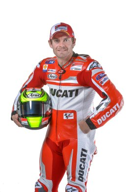 2014-ducati-corse-motogp-cal-crutchlow-15