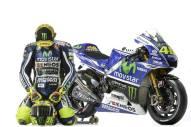 Livery Yamaha YZR-M1 Movistar Lorenzo Rossi MotoGP-6
