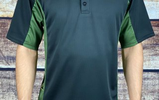 Army Classic Polo Shirt