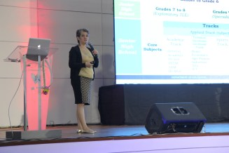9th-international-conference-on-teacher-education-02