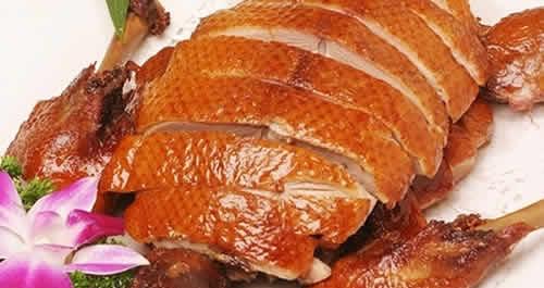 duck-6-popular-foods-in-mid-autumn-festival