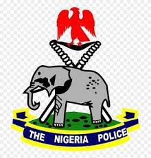 Complete History of The Nigerian Police