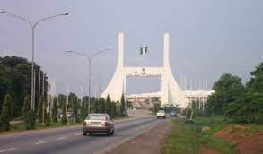 List of Affordable Places to Live in Abuja