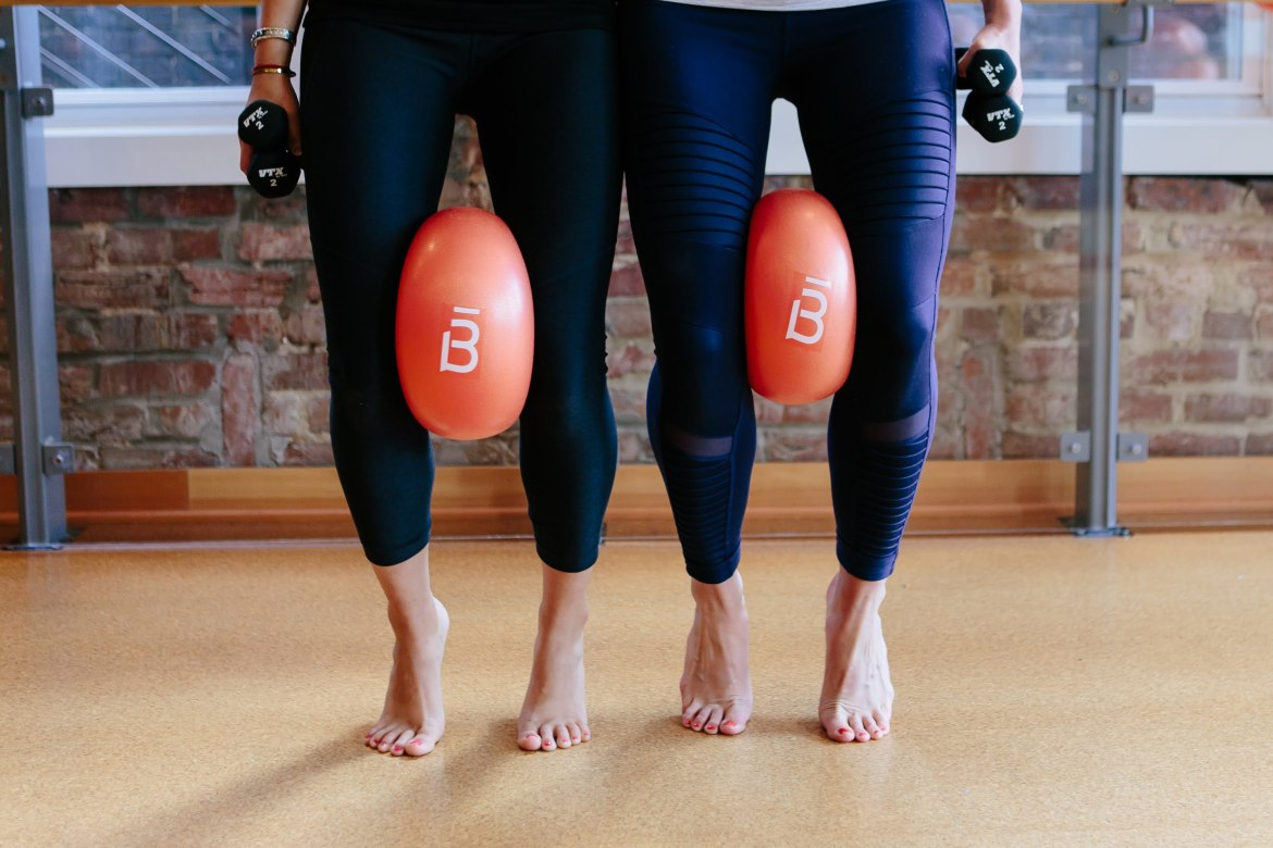 barre3.14thSt (145 of 169)
