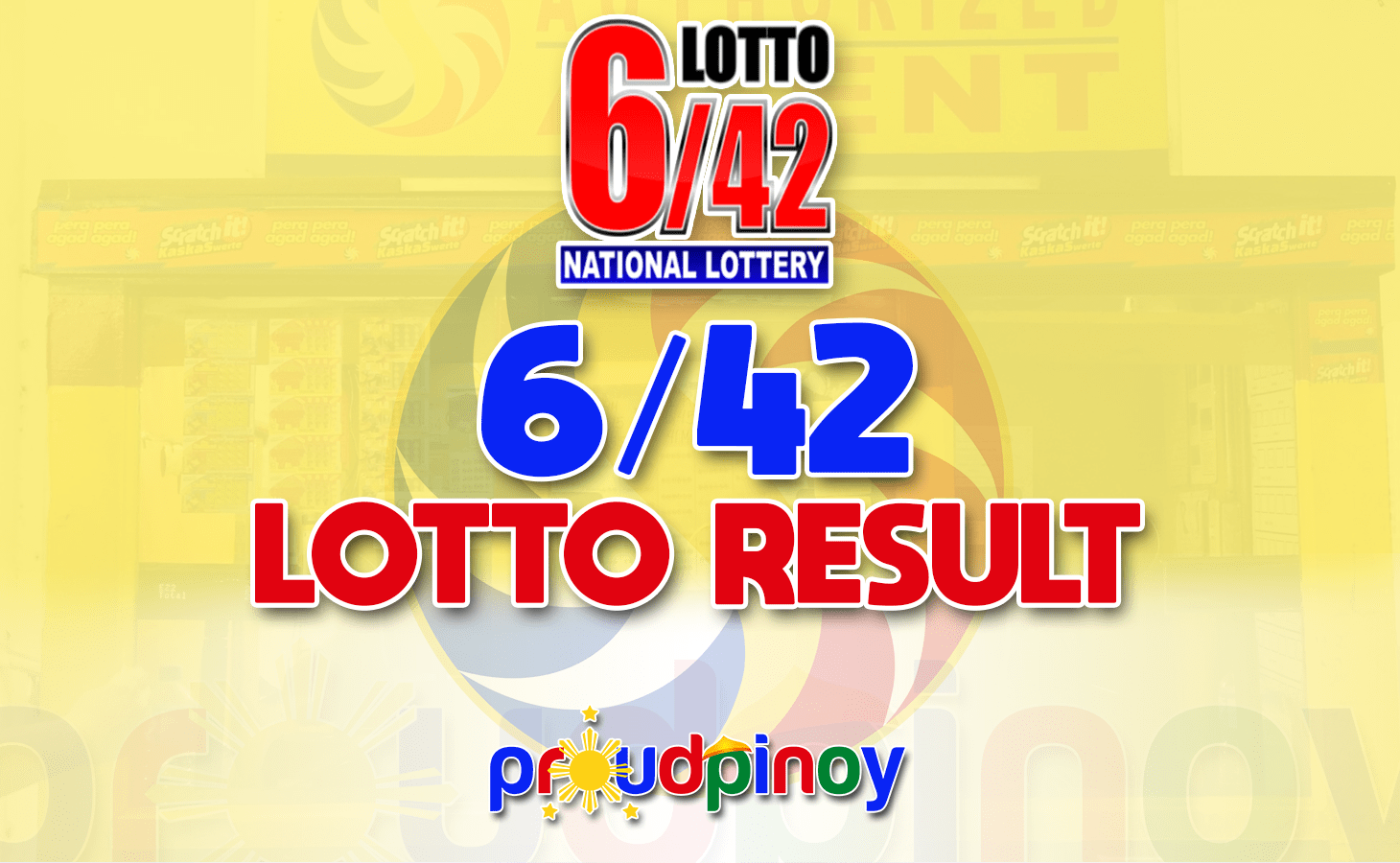 6/42 Lotto Result October 5, 2021, 6/42 Lotto Result Today