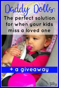 """Solo"" Parenting 