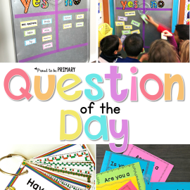 question of the day cards for the whole year