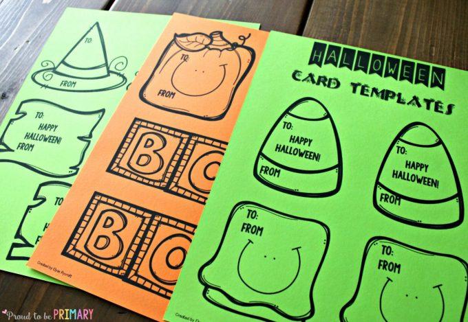 Frankenstein writing activities for kids