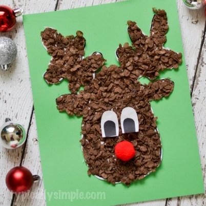 reindeer17