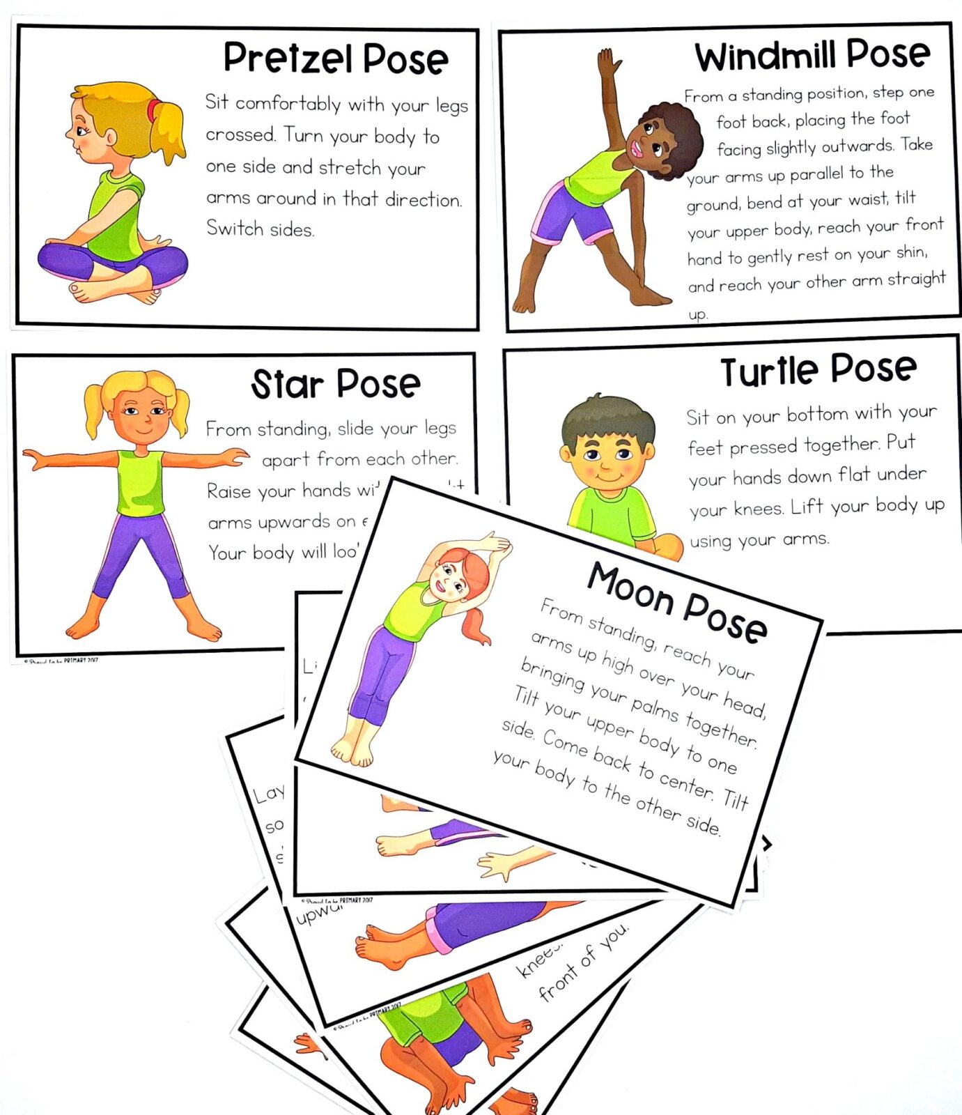 Self Regulation And Self Control Books And Videos For The