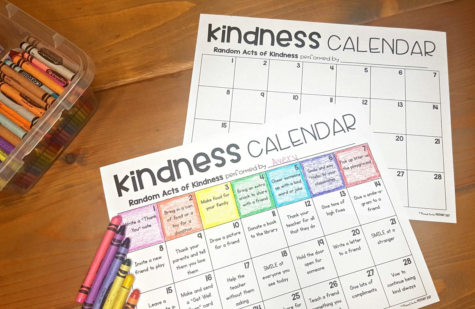 Kindness Books And Videos That Will Transform Your