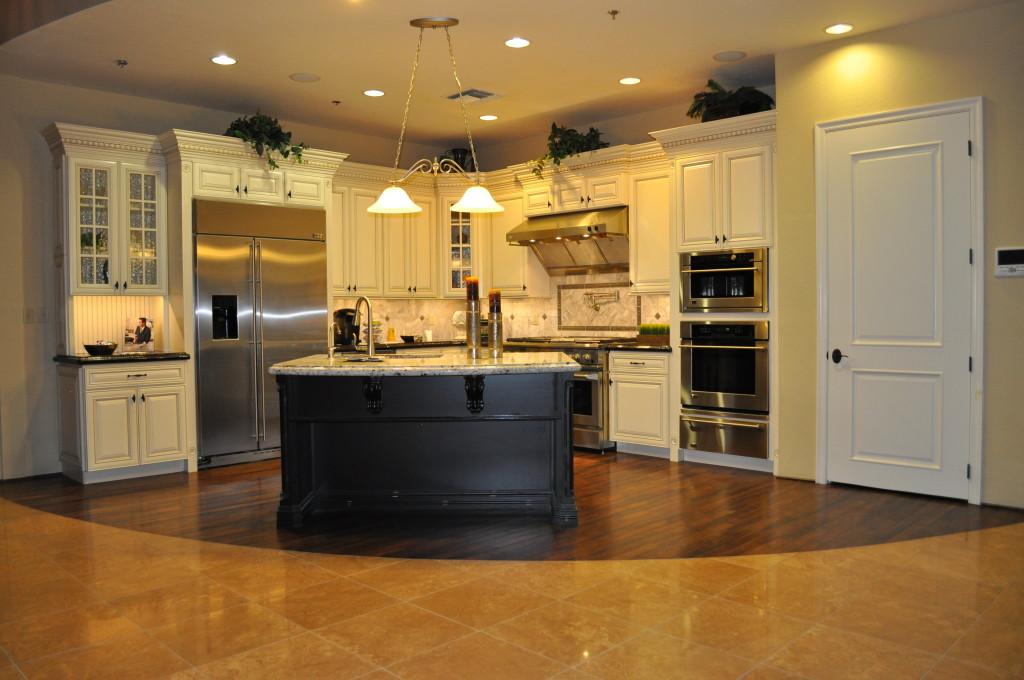 Kitchen Design Center Online