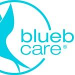 Bluebird Care (Elmbridge & Runnymede)