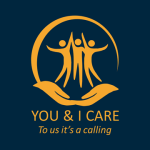 You & I Care LTD