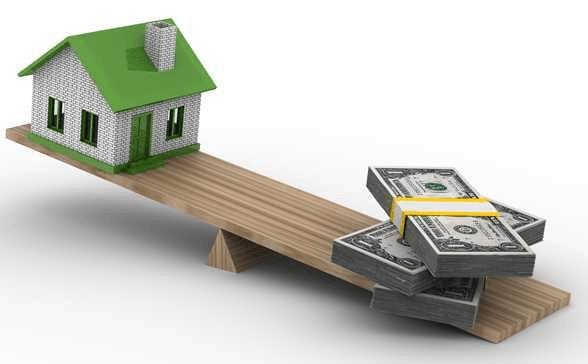 vivienda_edifico_amortizacion