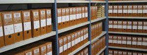 registro_propiedad_almacen