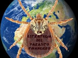 estrategia_parasito financiero_web