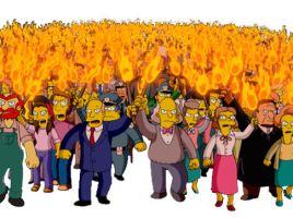 Springfield-Angry-Mob-enfurecida-Simpson_EDIIMA20150616_1005_17