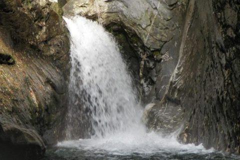 Canyon Castello Cabiaglio ESTATE 2021