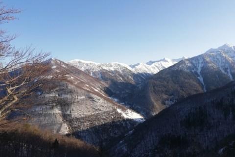 Alpe Bugella, Val Vigezzo VCO 01-05-2021