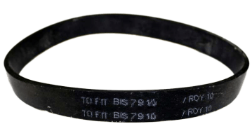 vacuum-cleaner-belt