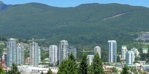 Coquitlam Plumbing Service Area BC