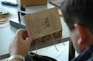 restauro-libro-2