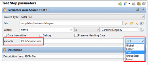 Read Data From Excel - Test Automation for Salesforce | Provar