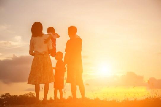 Как же проявляется духовность в семье по-настоящему?