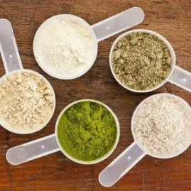 proteine-vegetali-in-polvere