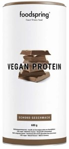 foodspring_vegan_protein