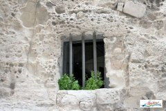 09-07-19 tour provence gap adventures 058_1024x684