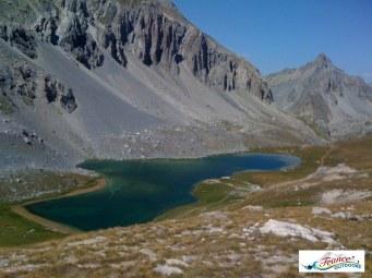 France - Aug 090818 29 Col de Roburent & Scaletta Peak_1024x768