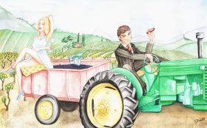 tractoredit
