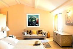 Hotel Cucuron Luberon Provence12