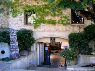 Le Moulin de Lourmarin provence luberon1