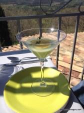 Resto Review La Table De Ventabren Revisited Provence Guru