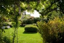 Jardin de Tim Eygalieres9